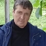 Олег 47 Хабаровск
