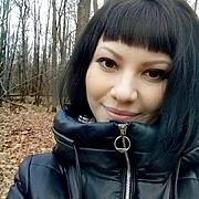 Ольга 35 лет (Стрелец) Павлодар
