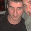 Andrey, 37, Piryatin
