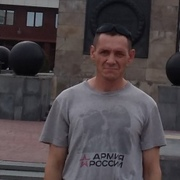 Александр, 44, г.Инта
