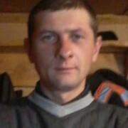 Артём, 30, г.Усолье-Сибирское (Иркутская обл.)