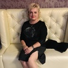 Ольга, 44, г.Мыски