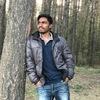 Arash, 26, г.Дакка