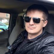 СЕРГЕЙ, 37, г.Благовещенск