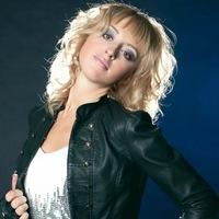 Анжелика, 34 года, Козерог, Екатеринбург
