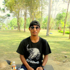 david, 30, г.Джакарта