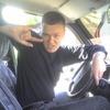 Andrey, 36, г.Архангельск
