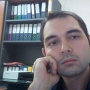 Alex, 27, г.Северск