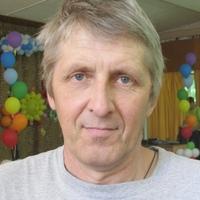 Гончаренко Андрей, 56 лет, Весы, Симферополь