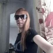 Наталья Котельникова, 38, г.Ленск