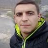 Вадім Водяний, 24, г.Хмельницкий