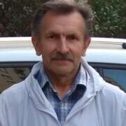 Юрий 52 Донецк