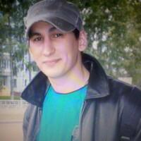 Денис, 36 лет, Весы, Томск
