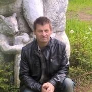 Константин, 50, г.Приморско-Ахтарск