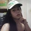Janodquin, 23, г.Манила