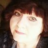 Марина, 55, г.Калининград