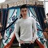 Даурен, 25, г.Ташкент