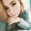 Мария, 19, г.Пушкино