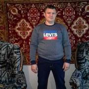 witalii, 37, г.Ершов