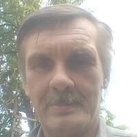 Владимир, 61 год, Козерог, Ржев
