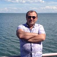 Dato, 41 год, Водолей, Тбилиси