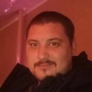 Михаил, 28, г.Коломна