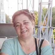 Татьяна 50 Каменоломни