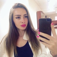 Анюта, 35 лет, Козерог, Москва