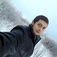 Константин, 28 лет, Близнецы, Магадан
