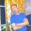 Илья, 47, г.Дзержинск
