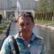 Вадим 52 Самара