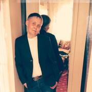 Анна, 42, г.Усинск