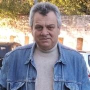 Сергей 56 Київ