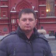 Сергей 39 Лиски (Воронежская обл.)