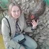 Юля, 56, г.Казань