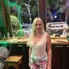 Galina, 42, г.Анталья
