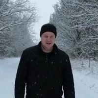 Иван, 43 года, Овен, Воронеж