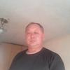 Мерген, 49, г.Омск