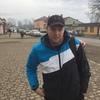 Sahsa, 33, г.Ивано-Франковск