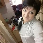 Наташа, 47, г.Сердобск