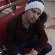 Андрей, 30 лет, Рыбы