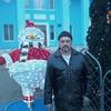 Юрий, 43, г.Новопсков
