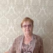 нина 65 Сергиев Посад