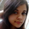 Анна, 17, г.Черкассы