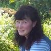 Анна, 53, г.Бирск