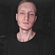 Gosha, 23, г.Тольятти