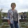 Людмила, 52, г.Брянск