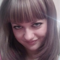 Яна, 34 года, Овен, Федоровка (Башкирия)