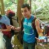 Ильяс, 31, г.Баку