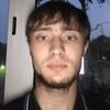 Леонид, 23, г.Рязань